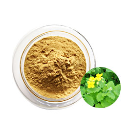 Natural extract