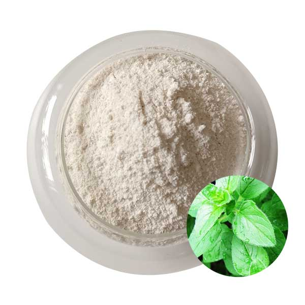 Water soulble Oregafeed powder